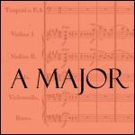 A Major