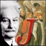 A-to-Z  Janacek Janissary