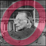 A-to-Z Ostinato and Carl Orff