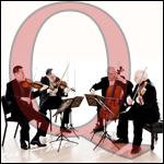 A to Z - Quartet and Quintet