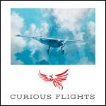 Curious Flights