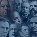 Classical Music All-Stars