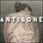 Antigone at Cutting Ball Theatre