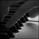 Piano Mashup