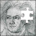 A Beethoven Quiz