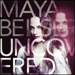 Maya Beiser Uncovered