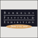 Berkeley Festival and Exhibition