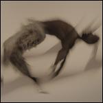 Alonzo King LINES Ballet's 'Biophony'