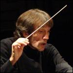 Bruno Ferrandis