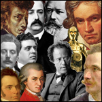 First Classical All-Stars of 2015