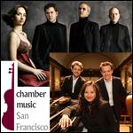 Chamber Music San Francisco