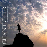 Chanticleer's Gypsy in My Soul