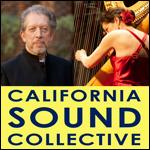 California Sound Collective