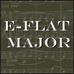 E-flat Major