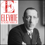 Elevate Ensemble