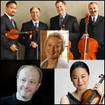 Concert of Gratitude at San Francisco Performances