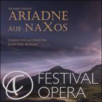 Festival Opera's 'Ariadne auf Naxos'