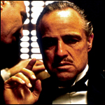 The Godfather from Symphony Silicon Valley