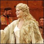 Susan Graham in Les Troyens