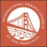 International Orange Chorale of San Francisco