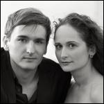 Lavrova/Primakov Duo