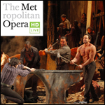 Il Trovatore at the Met