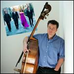Edgar Meyer and the Dover Quartet