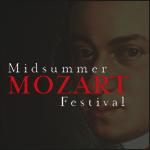 Midsummer Mozart Festival