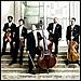 Music Arts Quintet - Classical Revolution