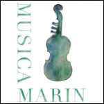 Musica Marin