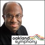 Oakland Symphony