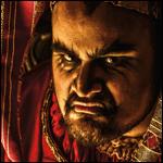Rigoletto at Opera San Jose
