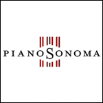 pianoSonoma