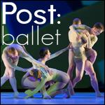 Post:Ballet