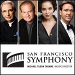 San Francisco Symphony Gala