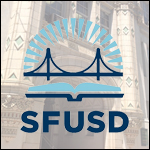 SF Unified School District