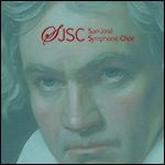 San Jose Symphonic Choir Missa Solemnis