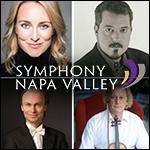 Symphony Napa Valley