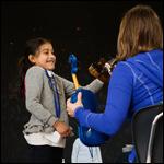 California Symphony's 'Sound Minds'