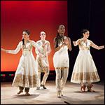 Leela Dance - Speak