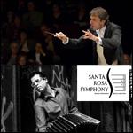 Santa Rosa Symphony