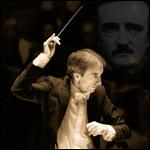 Santa Rosa Symphony - Poetic Bells