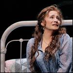 Patricia Racette in Susannah
