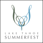 Lake Tahoe Summerfest