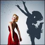 Smuin Ballet 'Uncorked'