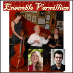 Ensemble Vermillian